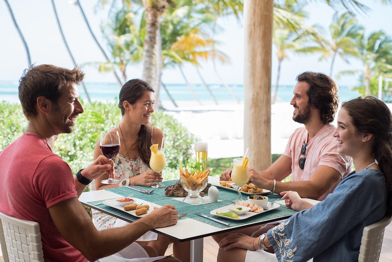 fotografo de hoteles y lifestyle republica dominicana.jpg