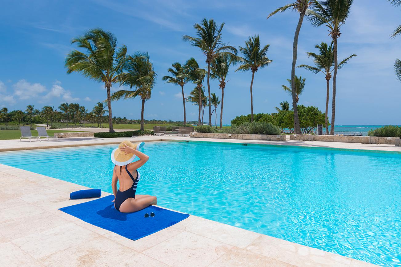 fotografo de lifestyle y hoteles.jpg