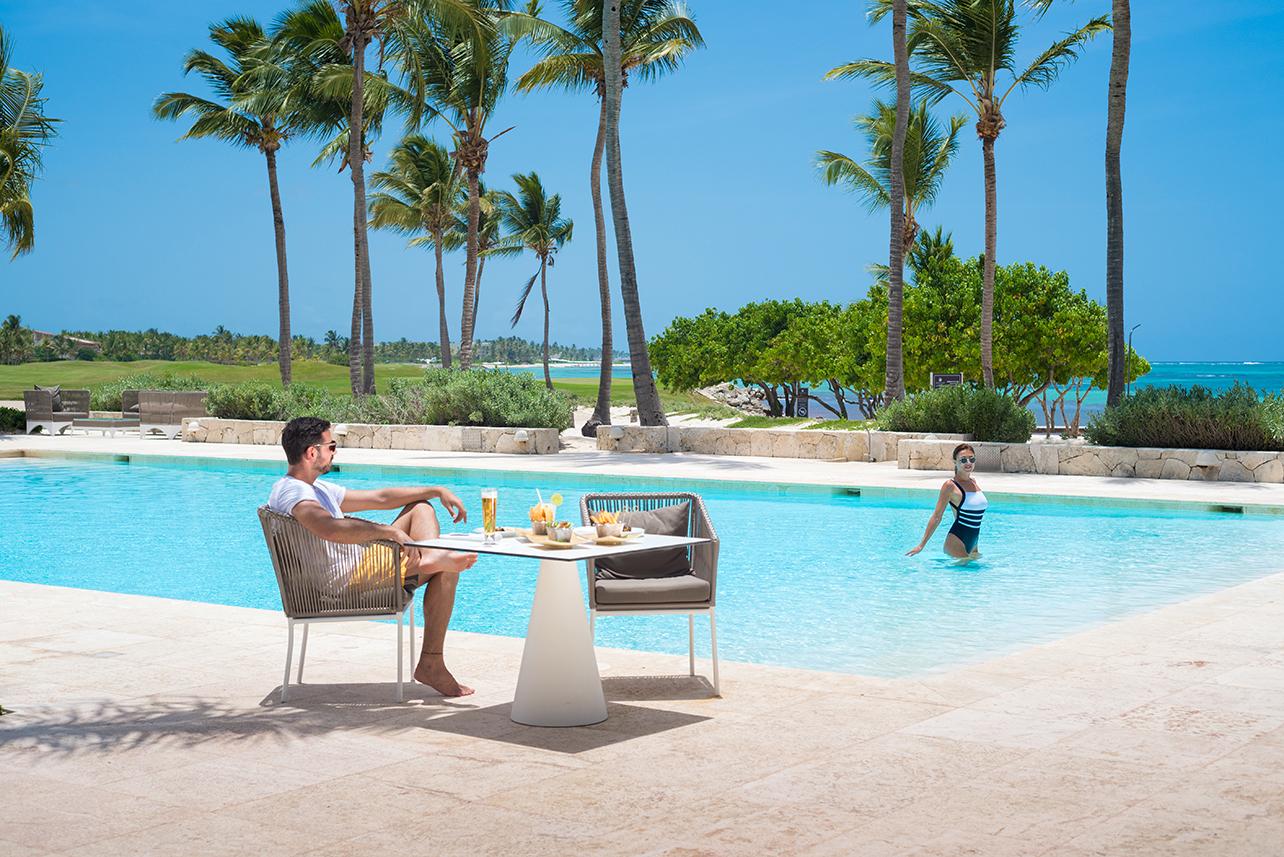 fotografo hoteles y lifestyle republica dominicana.jpg