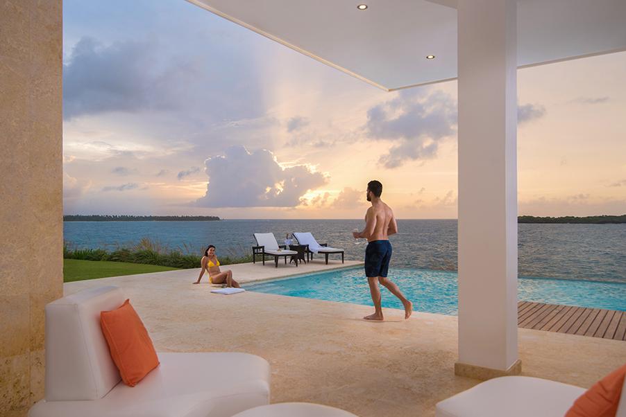 fotografo real estate caribe.jpg