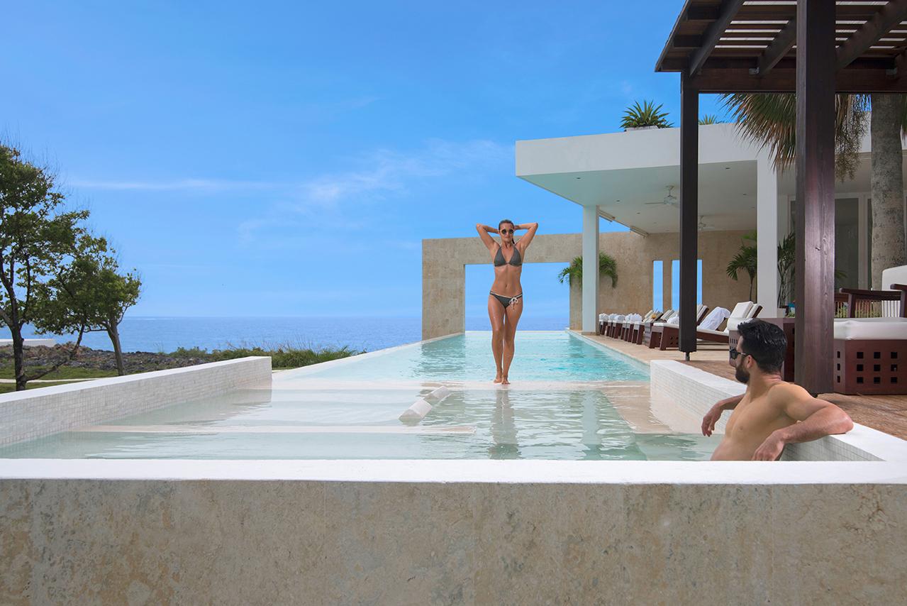 fotografo-hoteles-caribe.jpg