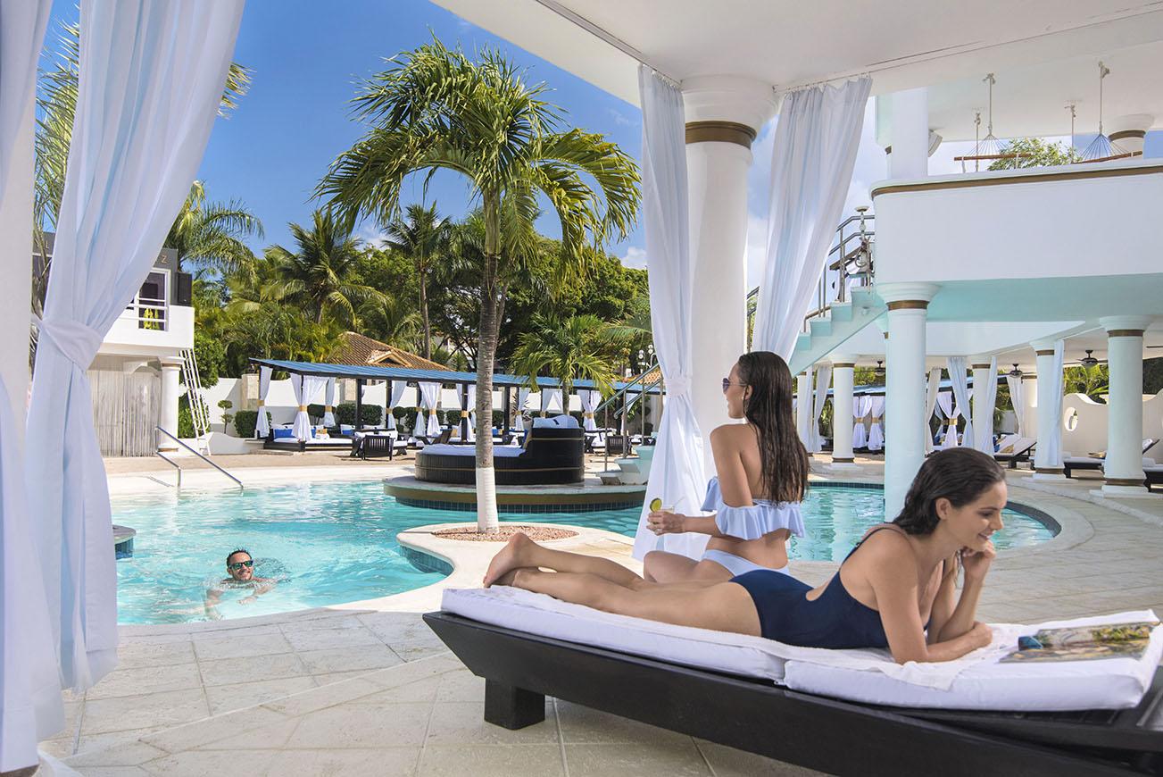 fotografia de hoteles en republica dominicana.jpg