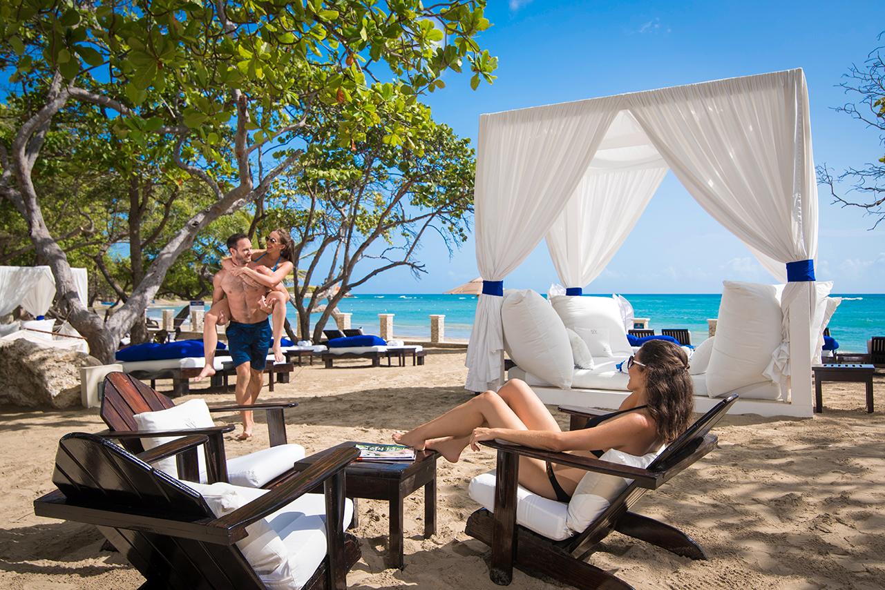 fotografia de hoteles republica dominicana.jpg