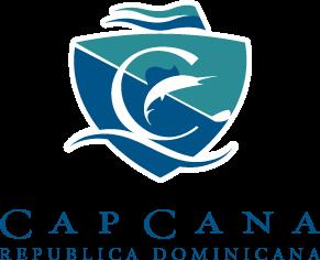 Fotografo Cap Cana