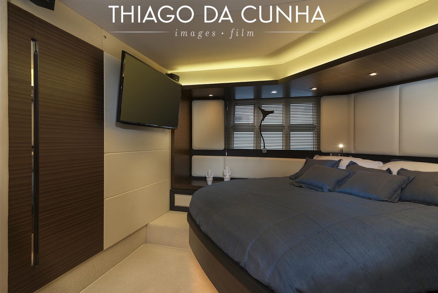 caribbean-yacht-photographer.jpg