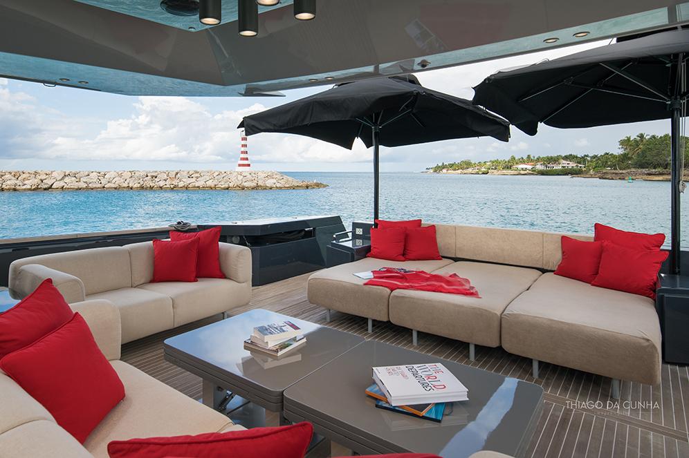 caribbean interior yacht photographer.jpg