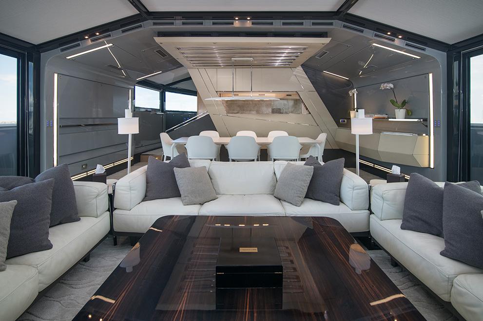 caribbean interior yacht photography.jpg