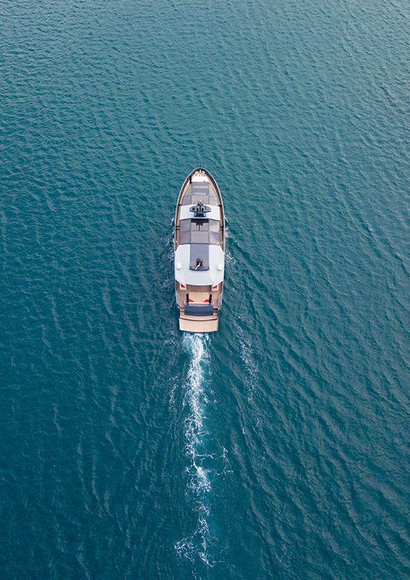 caribbean yacht photos.jpg