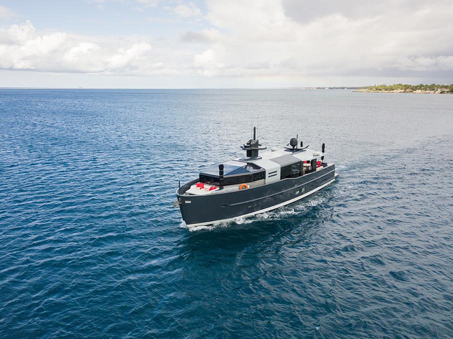 caribbean yachting photography.jpg