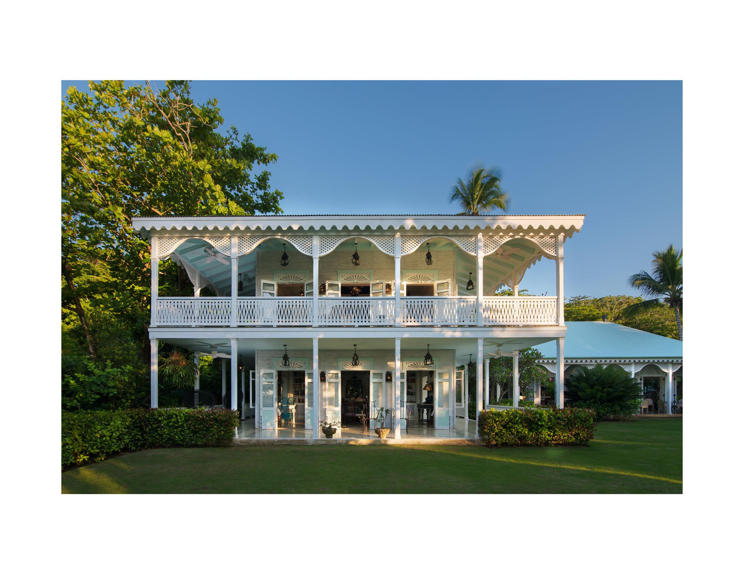 arquitectura colonial republica dominicana.jpg