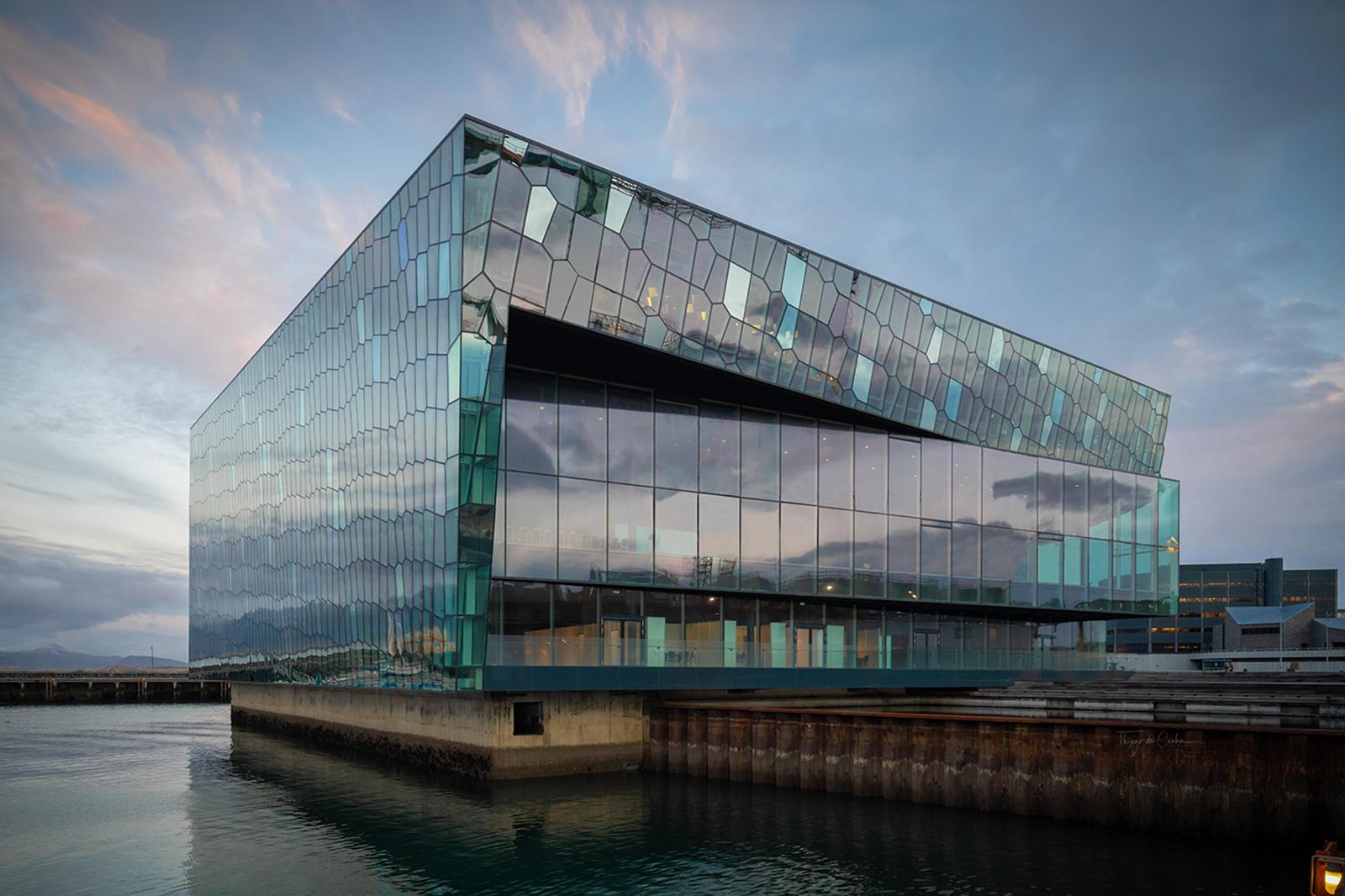 iceland-architectural-photographer.jpg