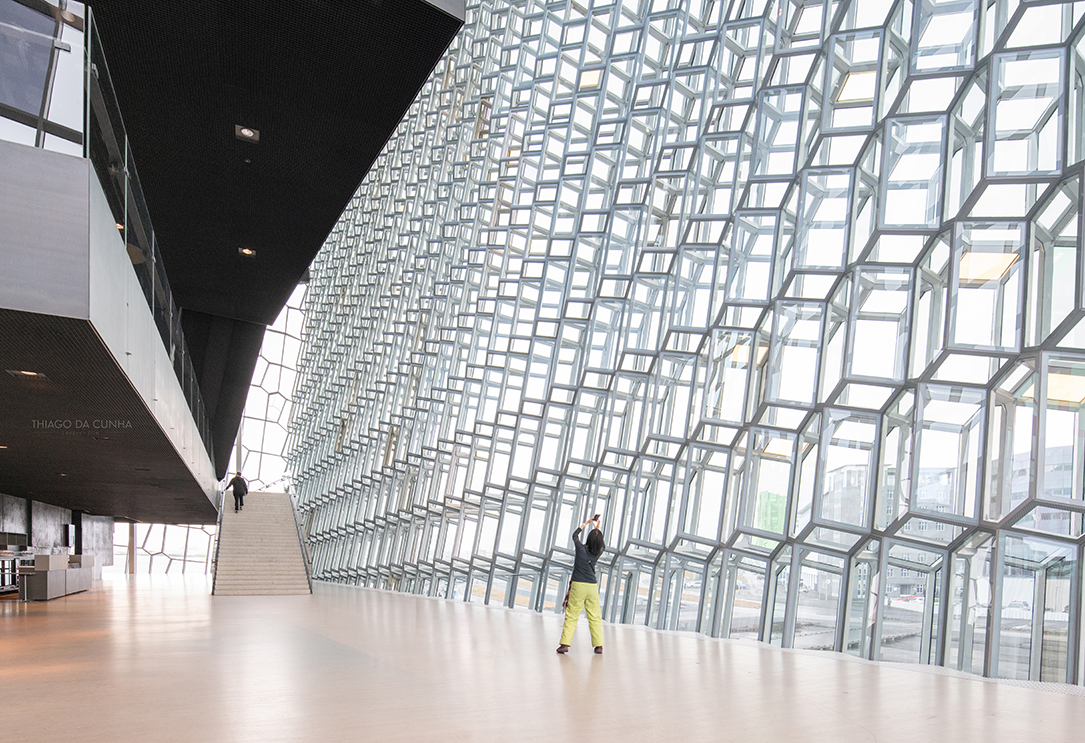 iceland-architectural-photography-harpa-concert-hall.jpg