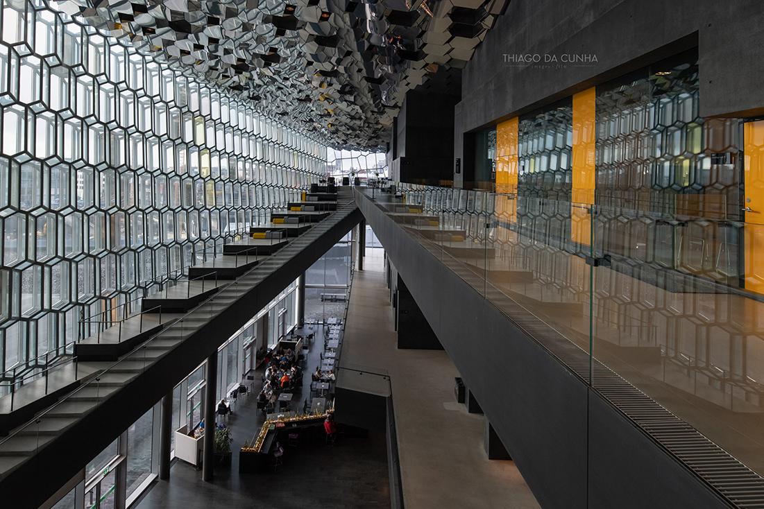 iceland-architecture-photographer-harpa-concert-hall.jpg