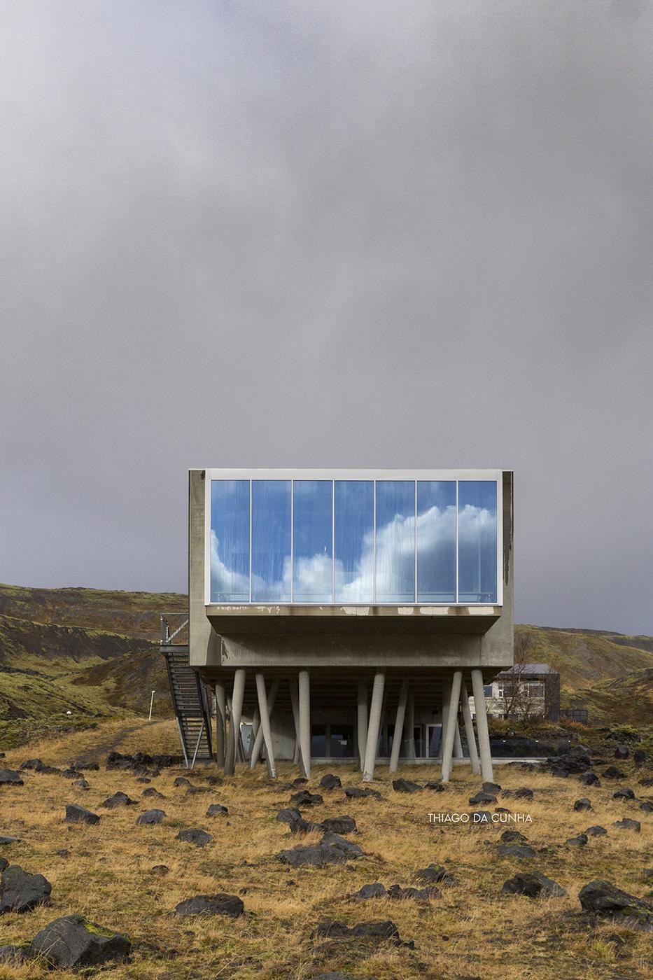 iceland-interior-photographer.jpg