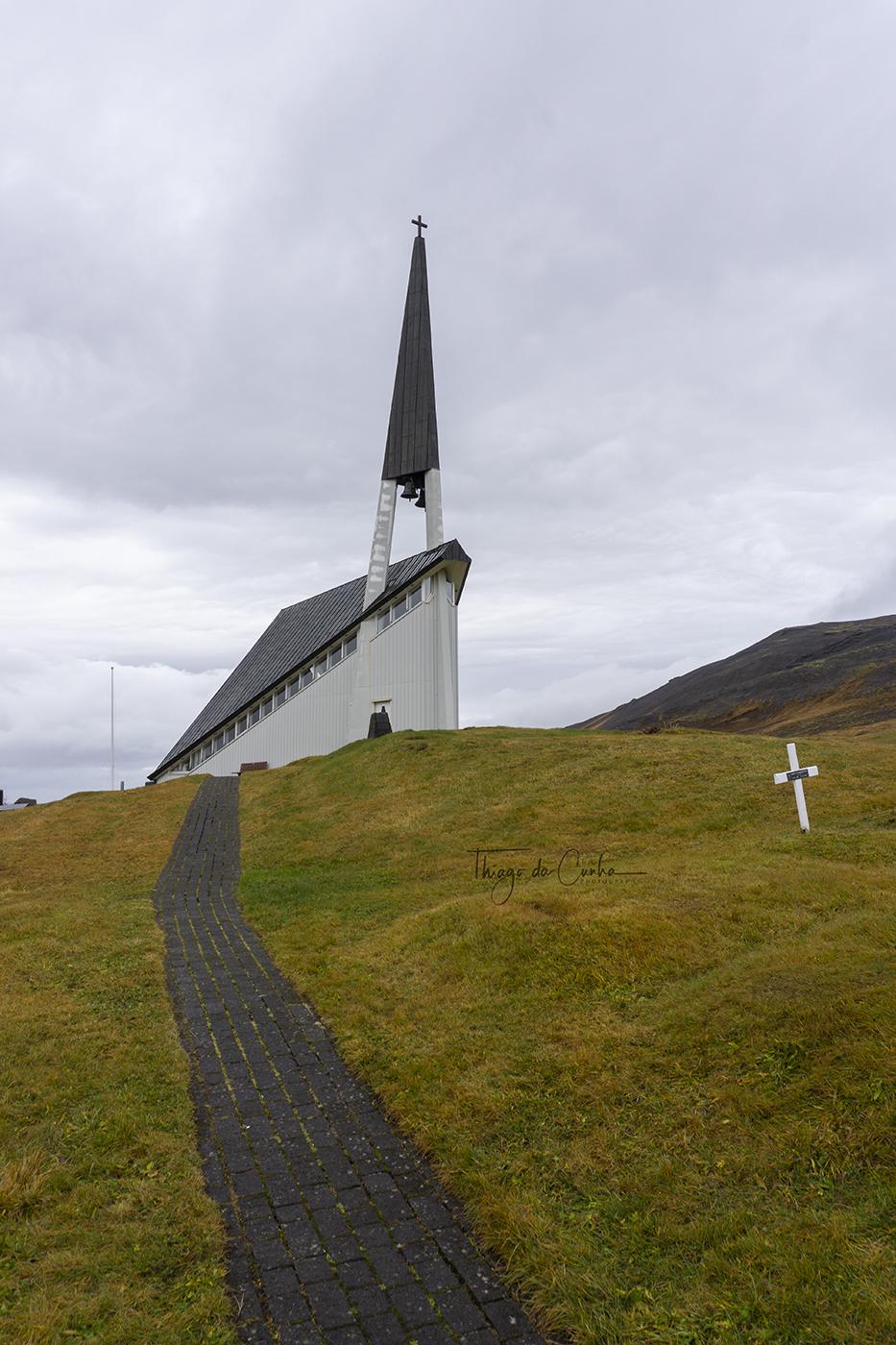 fotografo de interiores islandia.jpg
