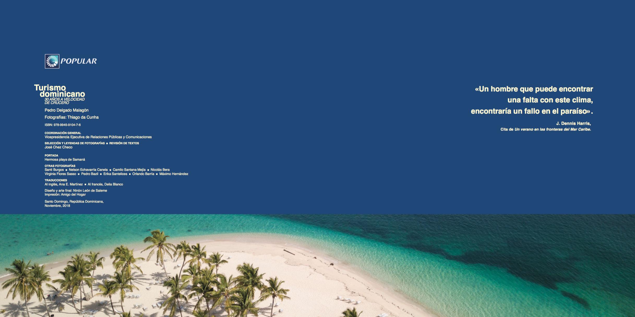 libro sobre turismo dominicano.jpg
