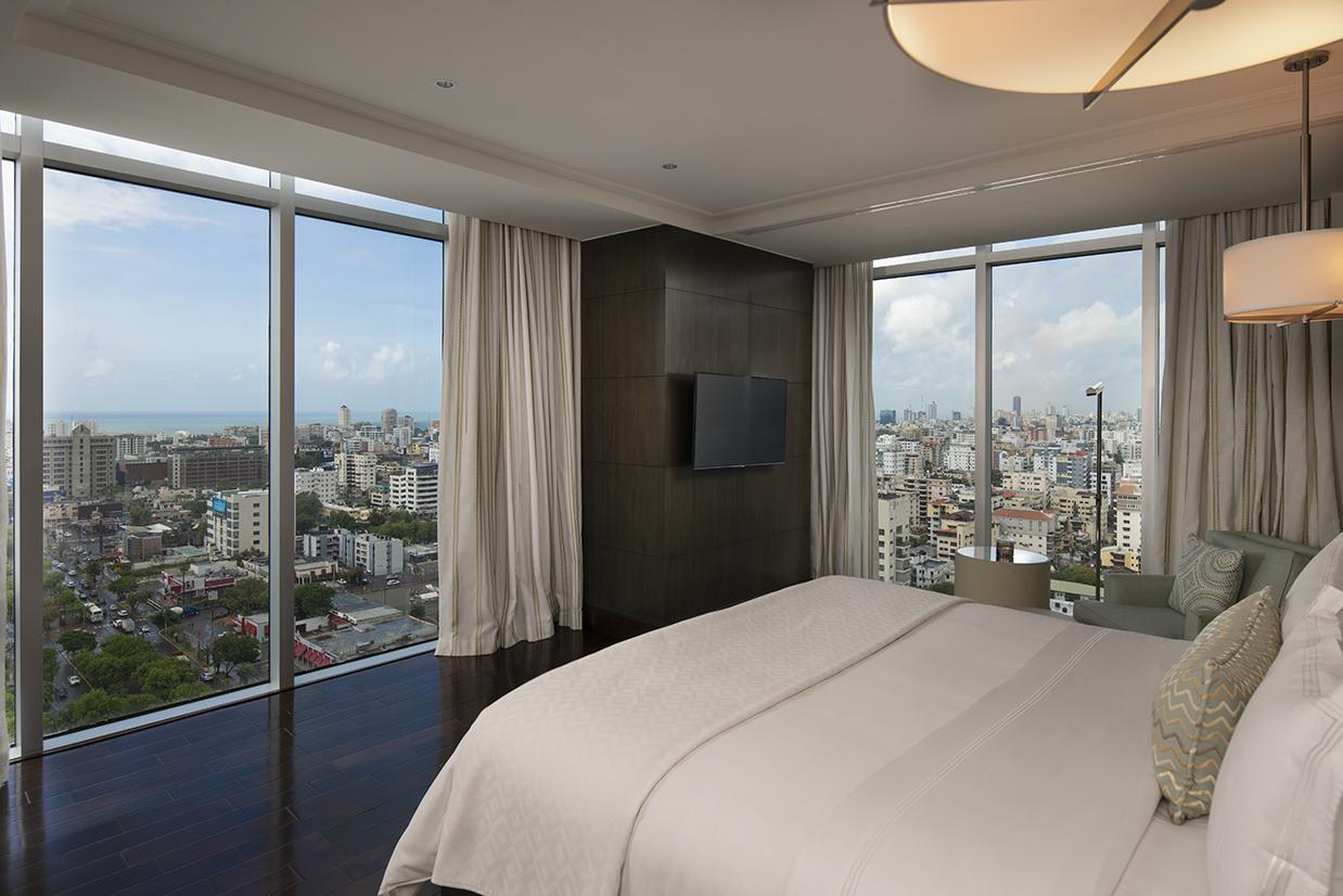 fotografo-hoteles-republica-dominicana.jpg