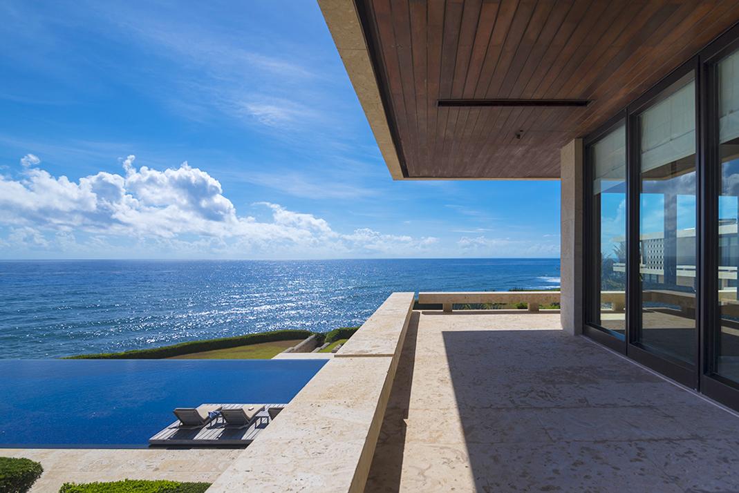 caribbean architectural photographers.jpg