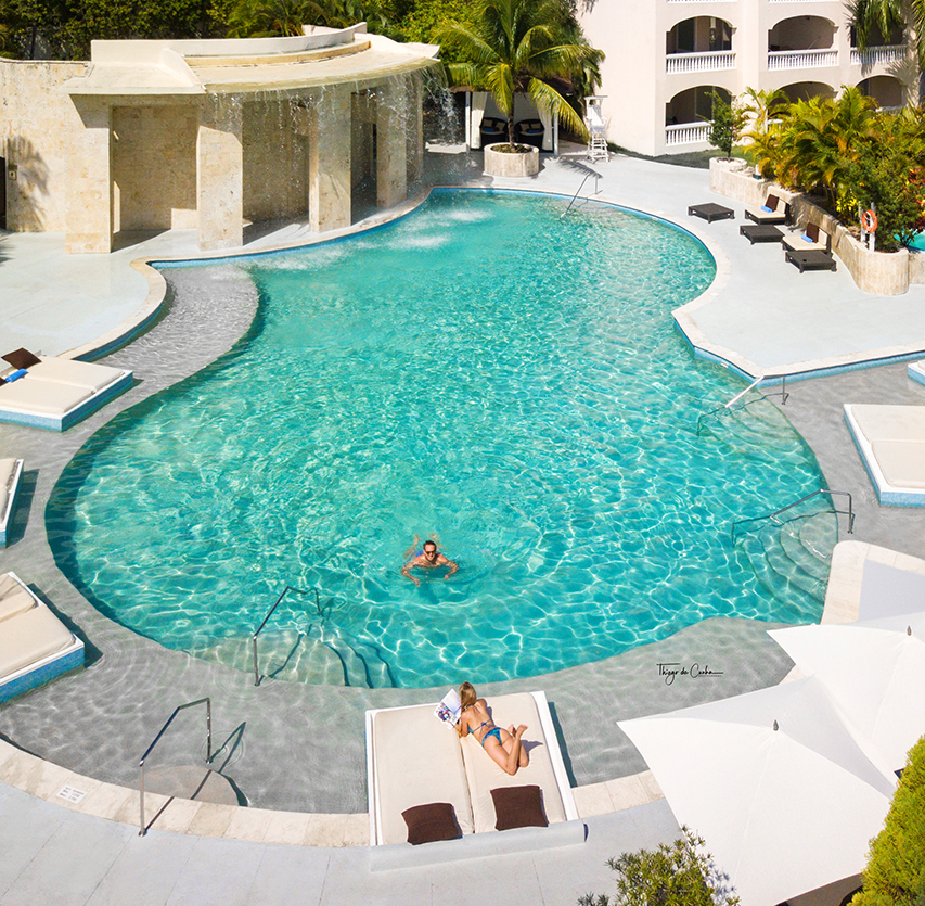 dominican-republic-resort-pool.jpg