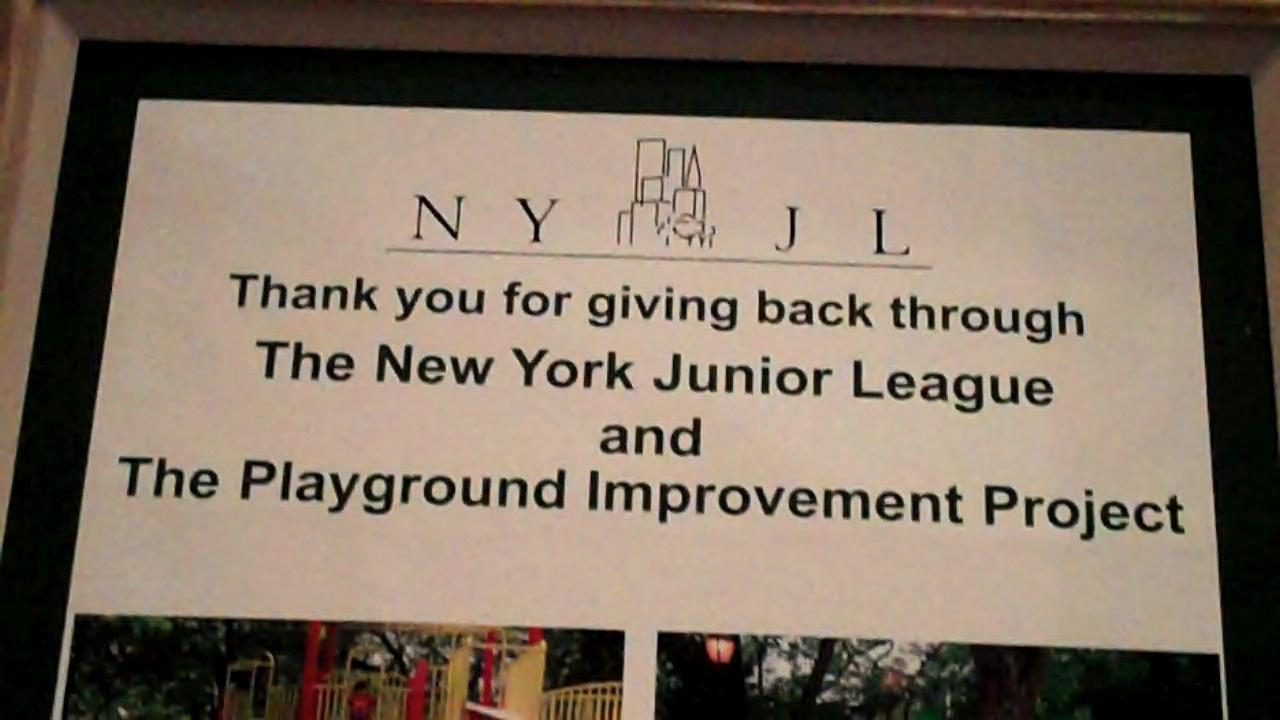 NYJL playground project.jpg
