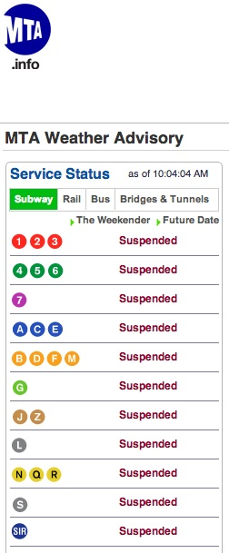 subway suspended 2012-10-31.jpg