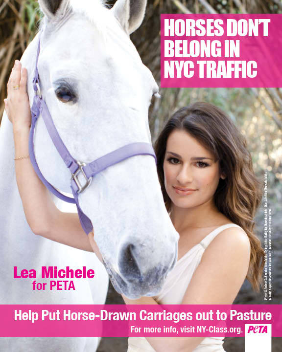 Lea-Michele-PETA-Ad.jpg