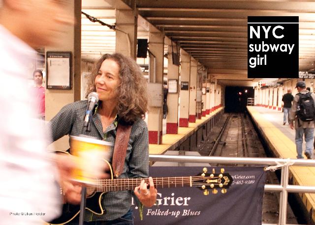 NYCSubwayGirl_Lilian Haidar_Shuttle logo - M.jpg