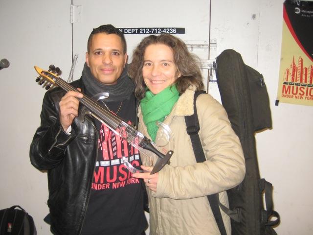 Lorenzo, girl and me.jpg
