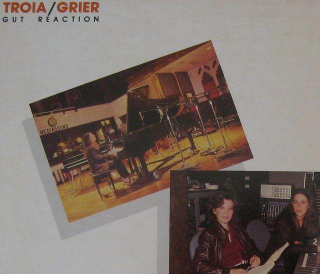 Vinyl LP back cover Media Sound.jpg
