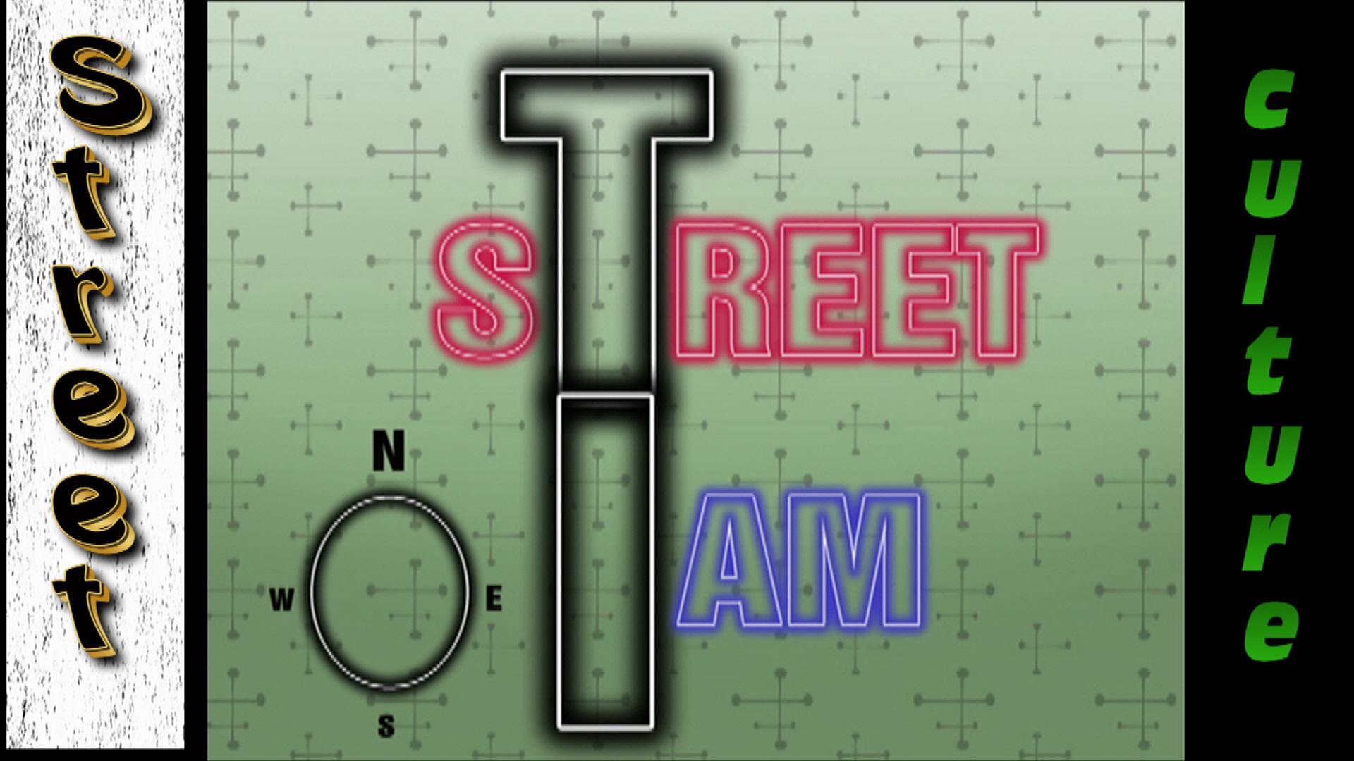 1_street i am_logo.jpg