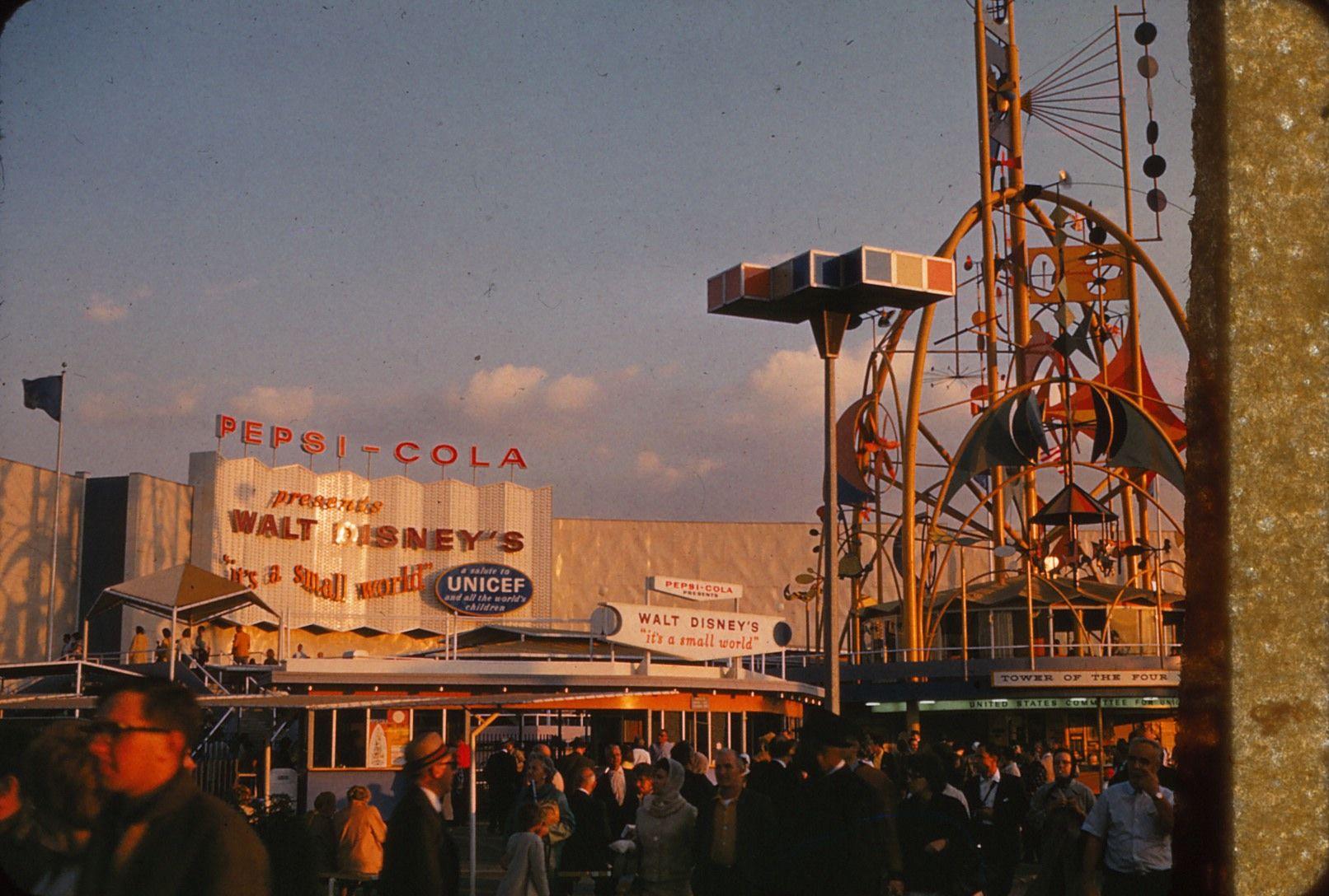 64_Worlds Fair 13_Richard Grier.jpg
