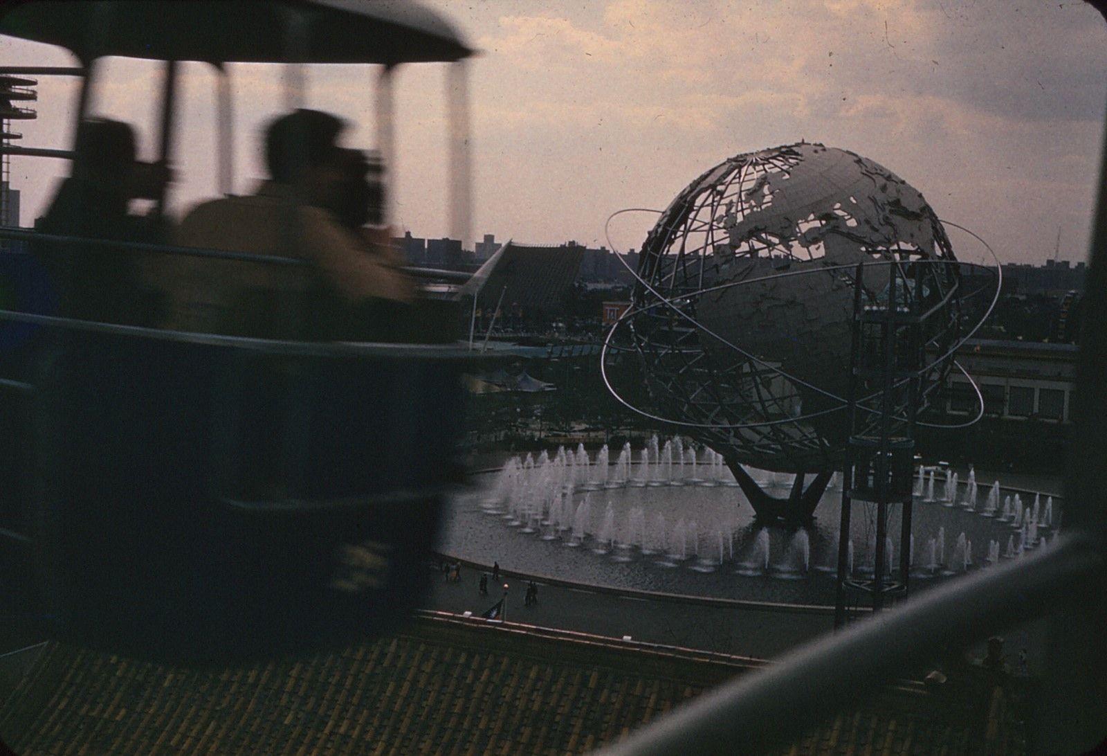 64_Worlds Fair 19_Richard Grier.jpg