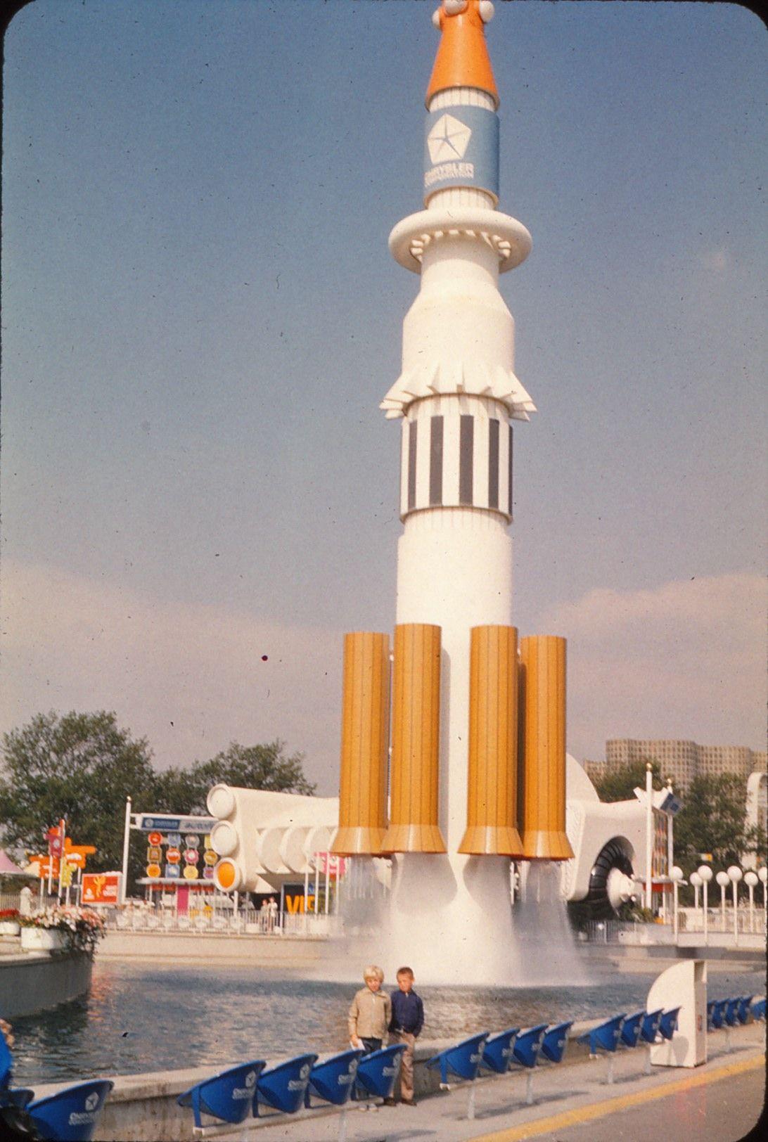 64 Worlds Fair__Richard Grier 03.jpg