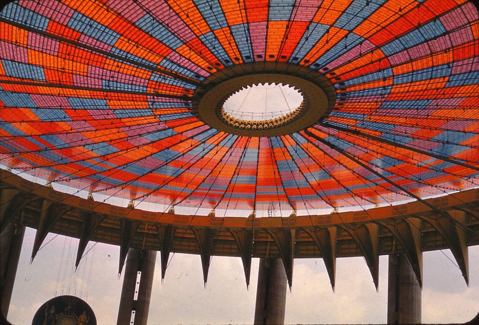 64 Worlds Fair__Richard Grier 09.jpg