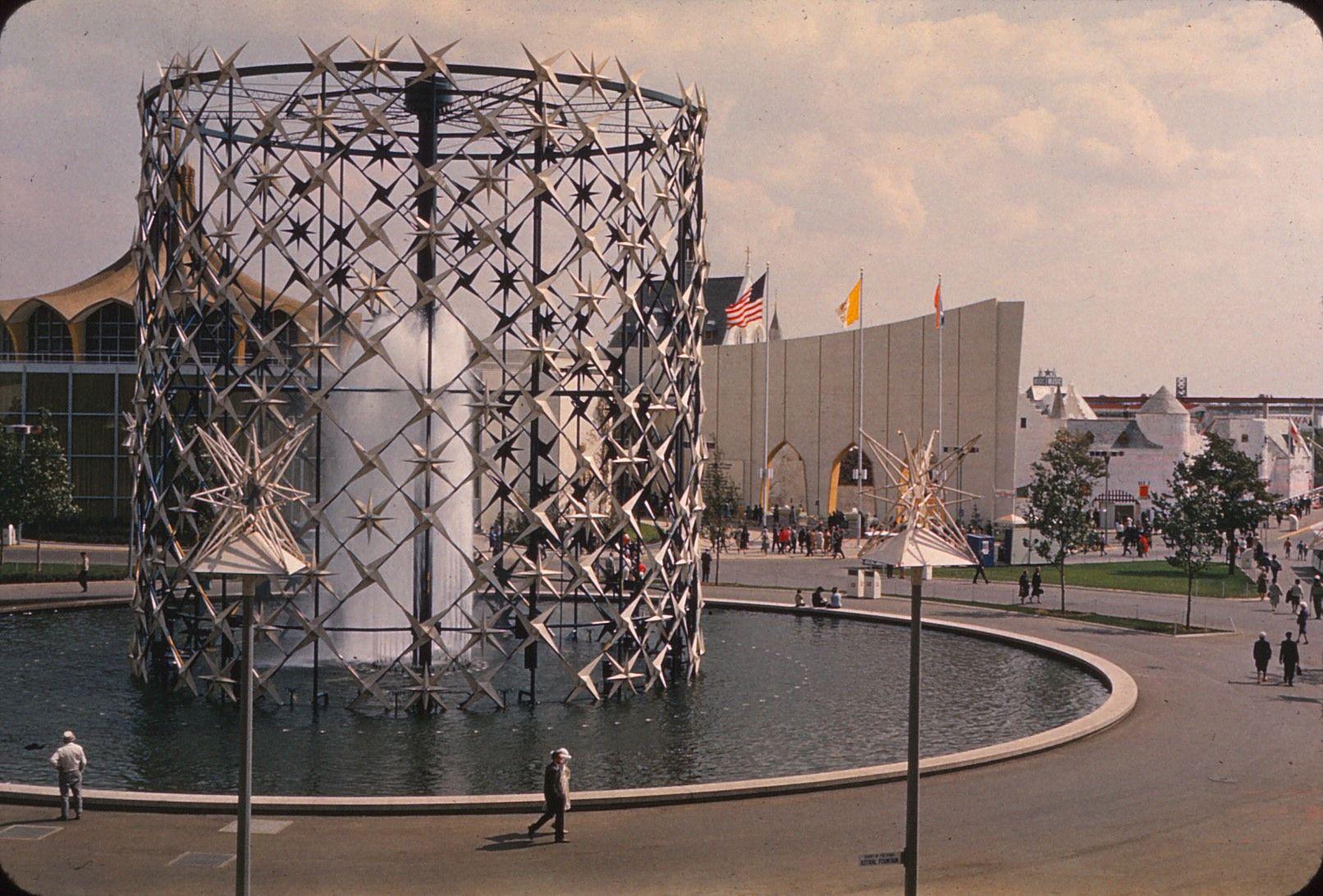 64 Worlds Fair__Richard Grier 10.jpg