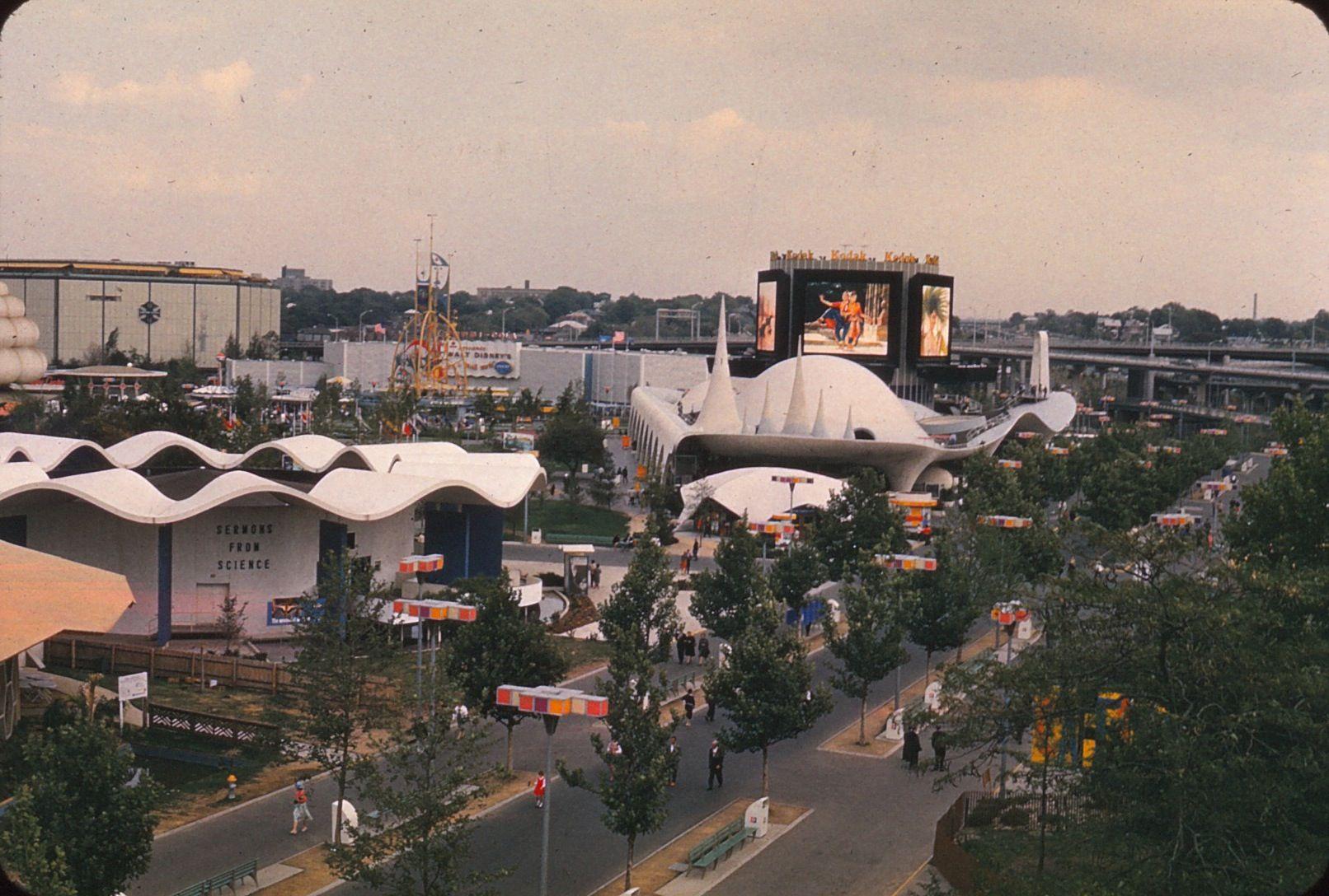 64 Worlds Fair__Richard Grier 15.jpg