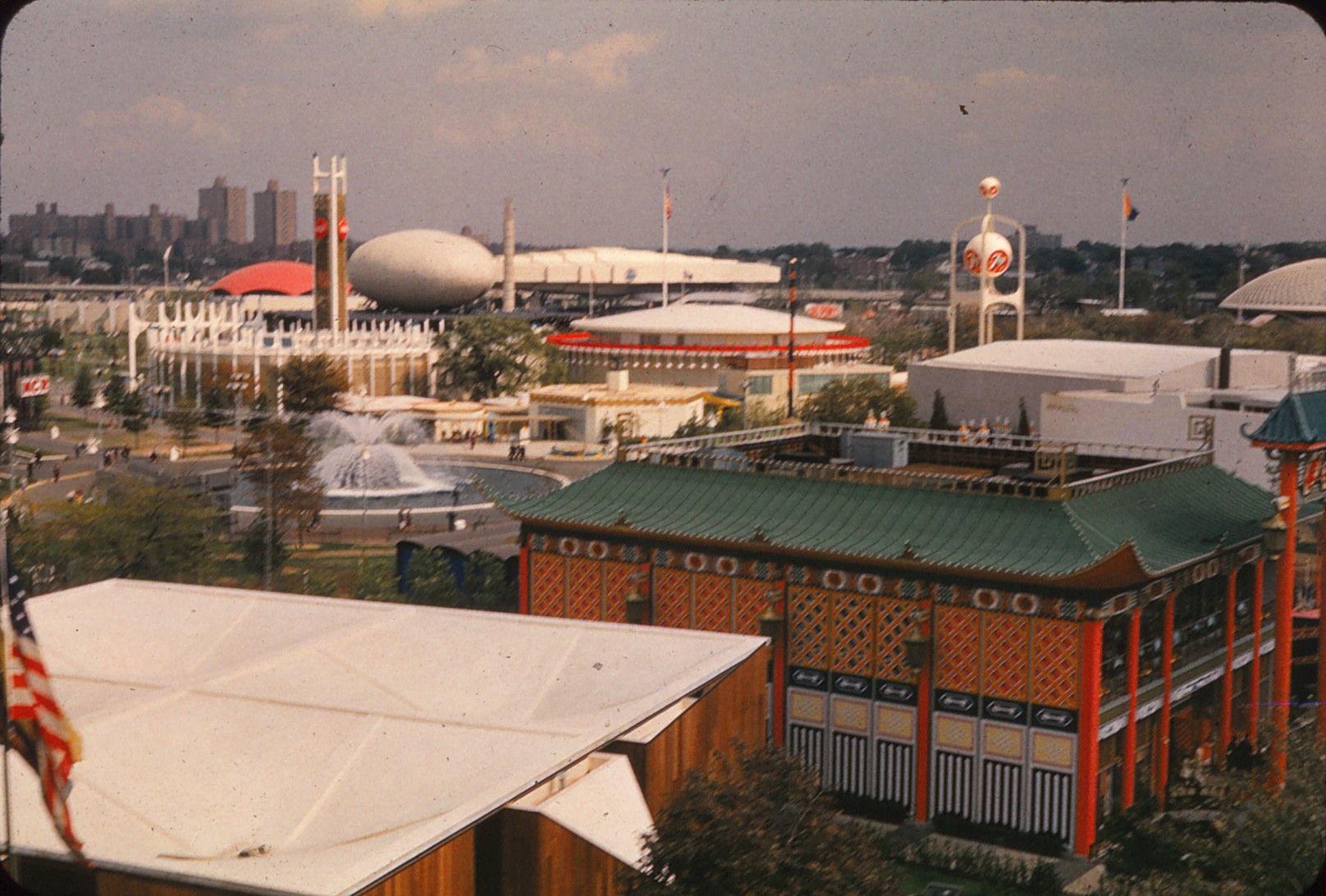 64 Worlds Fair__Richard Grier 20.jpg