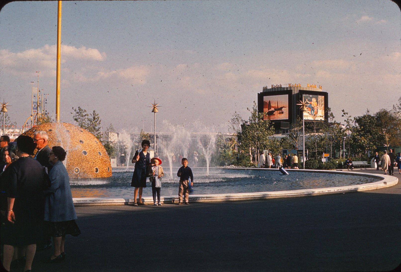 64 Worlds Fair__Richard Grier 21.jpg