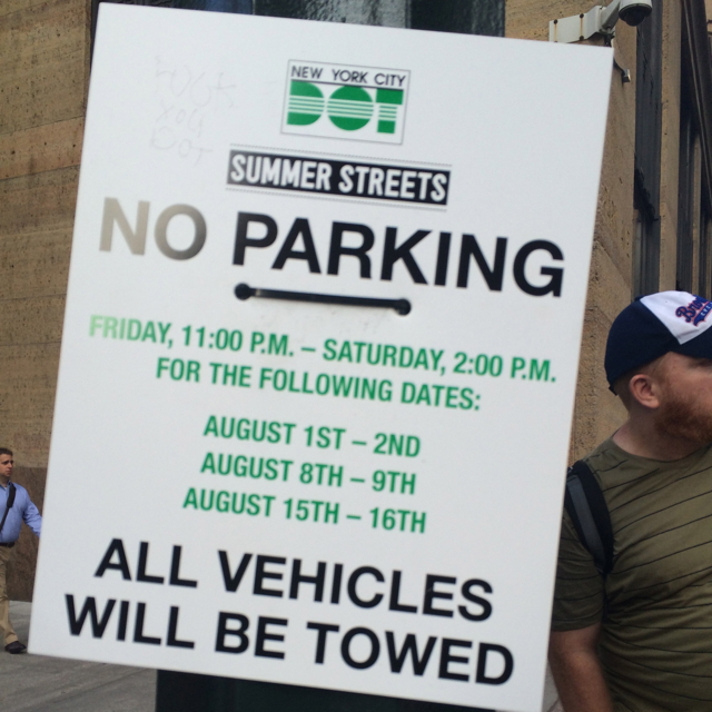 summer streets_parking sign.jpg