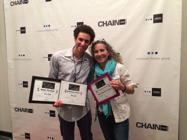 2014ChainFilmFest_Winners1.jpg
