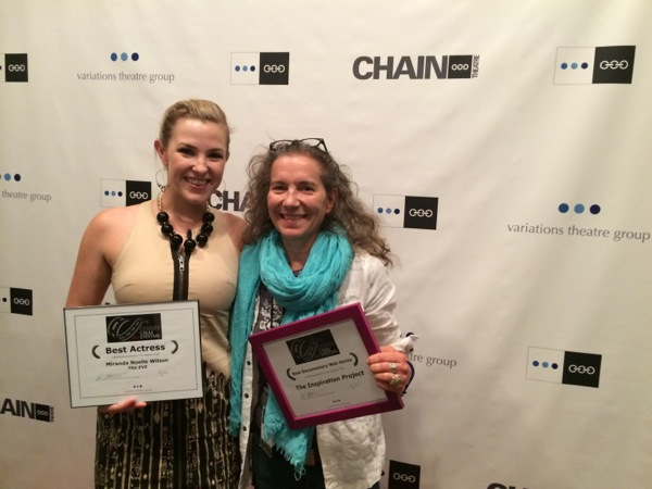2014ChainFilmFest_Winners2.jpg
