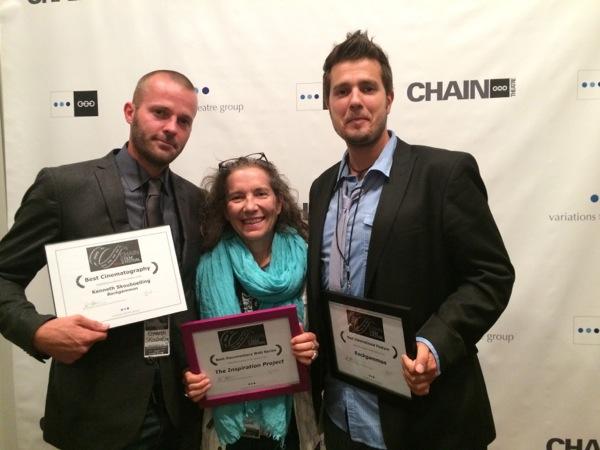 2014ChainFilmFest_Winners3.jpg