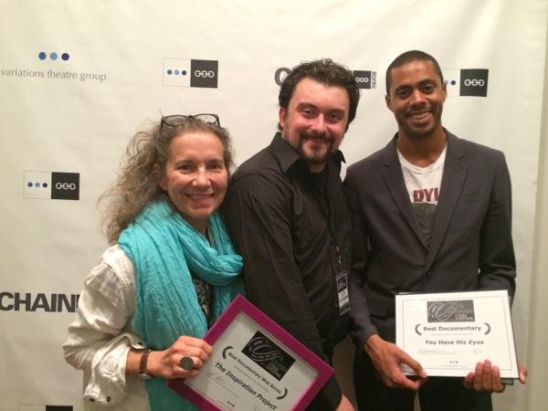 2014ChainFilmFest_Winners4.jpg