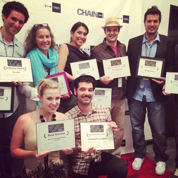 2014ChainFilmFest_Winners6.jpg