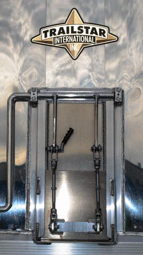 coaldoor.jpg