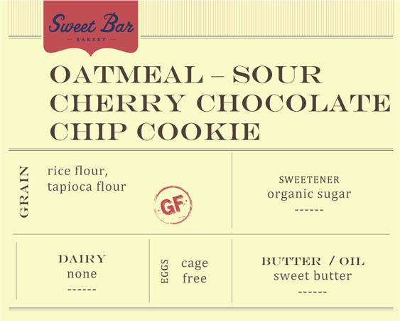 info-card-oatmeal-cherry-chchip-cookie.png