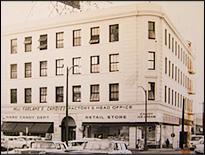 historicbuilding.png