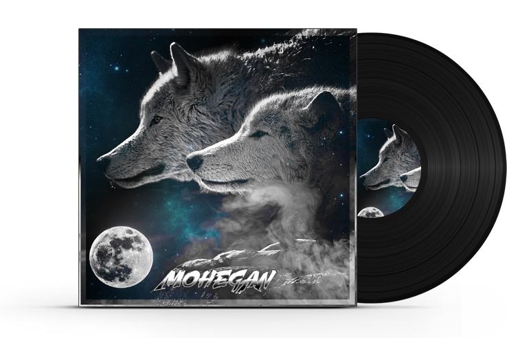 Vinyl-Record-Albuklghkm-Cov.jpg