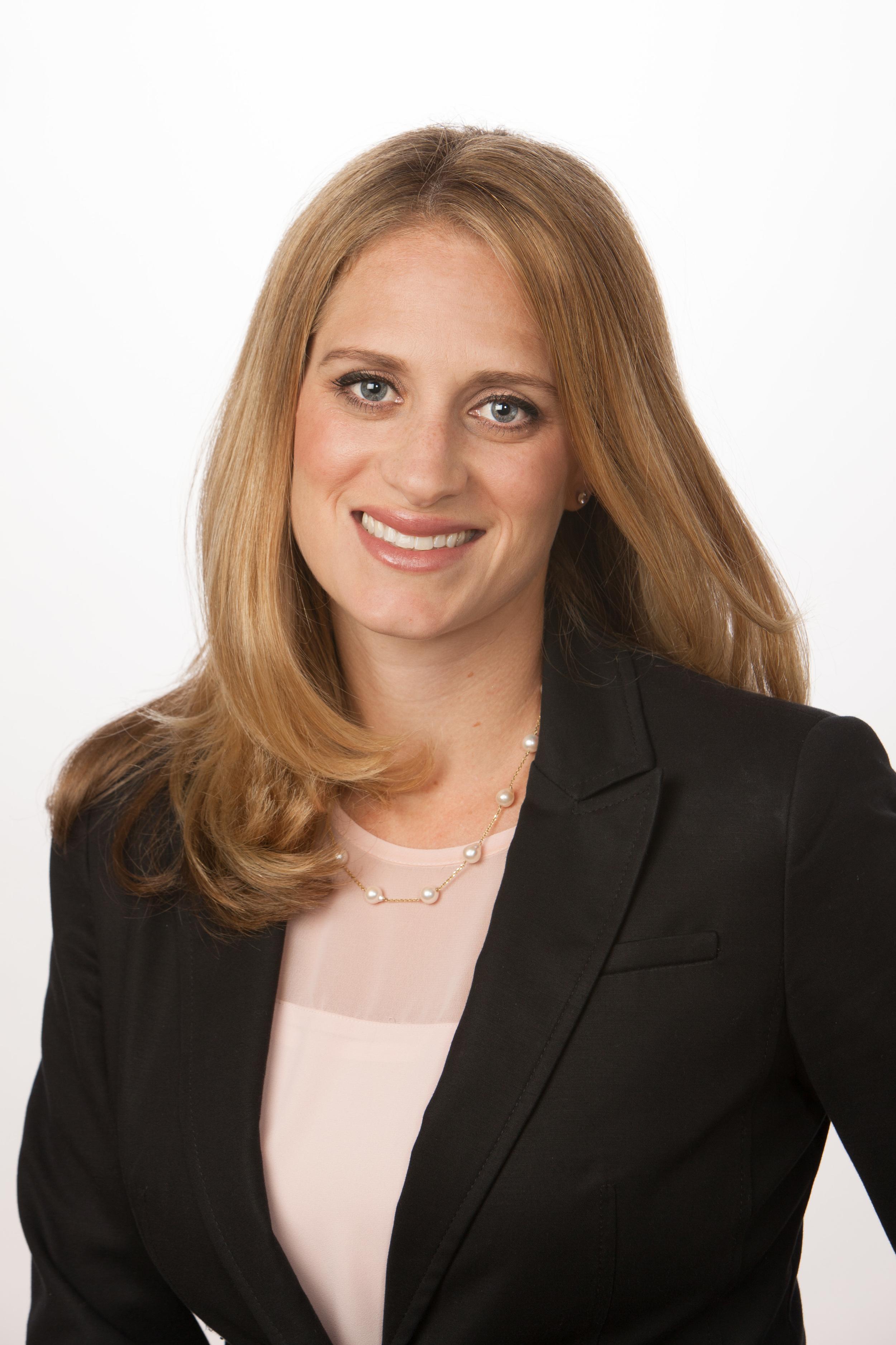 Jessica Kaczorowski.jpg