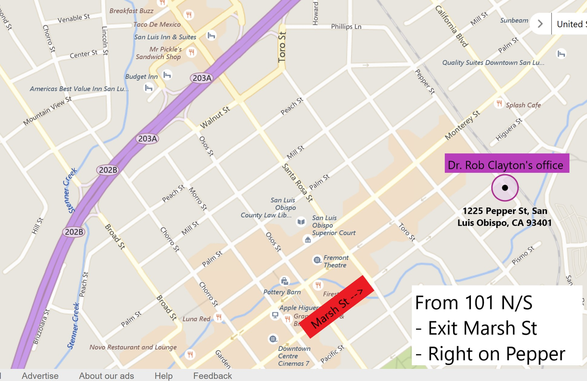 Map to Rob Clayton's Office.jpg